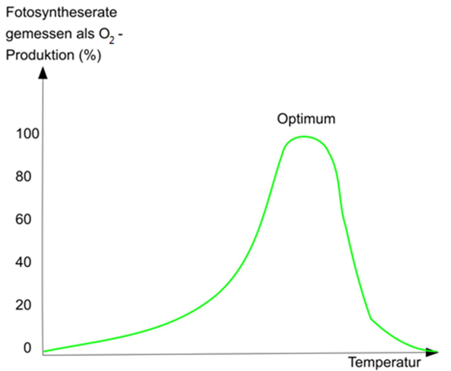 Viren Abtöten Temperatur