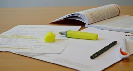 Im Deutsch Abitur Eine Analyse Schreiben Online Kurse