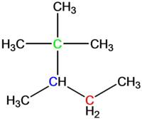 Organische Verbindungen Typen Eigenschaften Und
