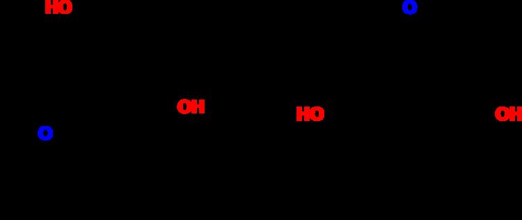 Kohlenhydrate Organische Chemie Abitur Vorbereitung