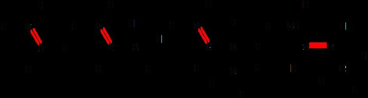Alkene Organische Chemie Abitur Vorbereitung