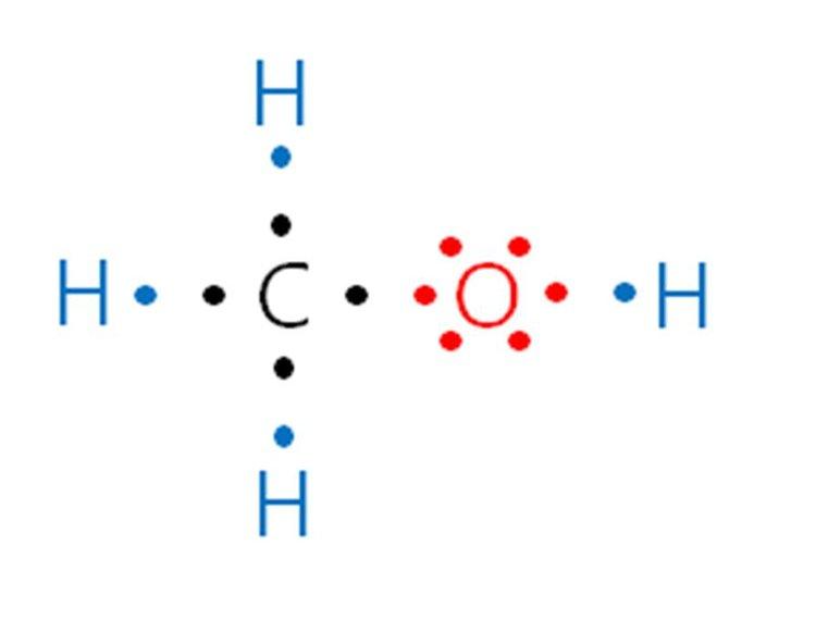 Oxidationszahlen Organische Chemie Online Kurse