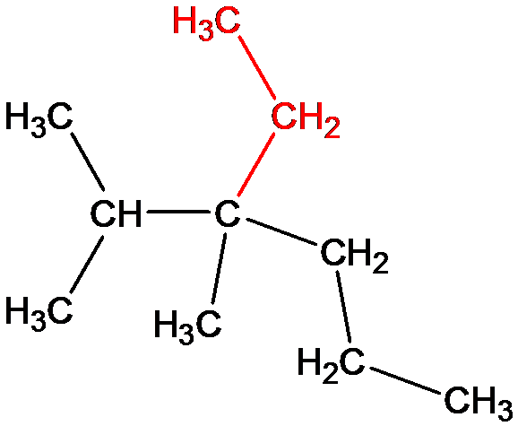 3-Ethyl-2,3-dimethyl-hexane.wmf