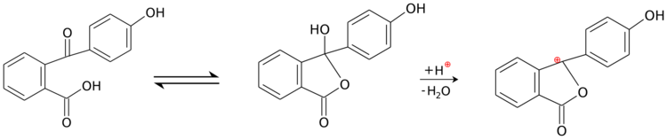 Synthese_Phenolphthalein2.emf