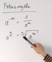 Formel umstellen online