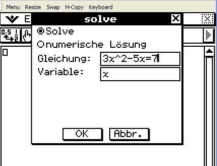 Ungewöhnlich Arbeitsblatt Auf Gleichungen Mit Variablen Auf Beiden ...